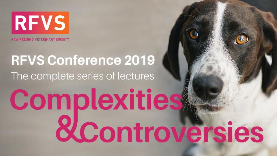 RFVS 2019 International Conference