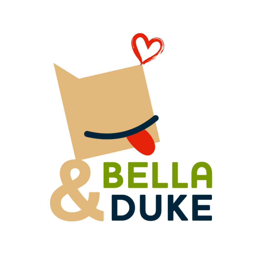 Bella & Duke