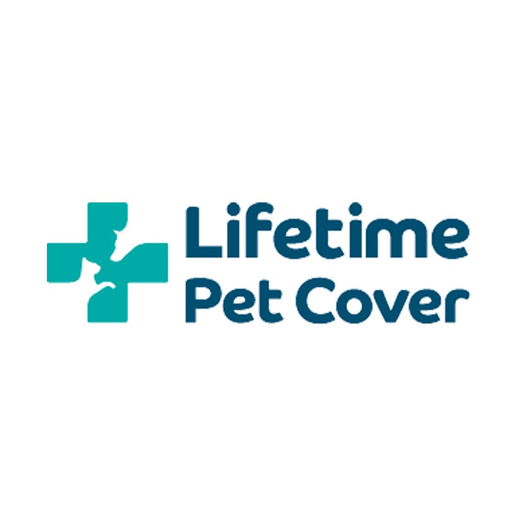 Lifetime Pet Cover