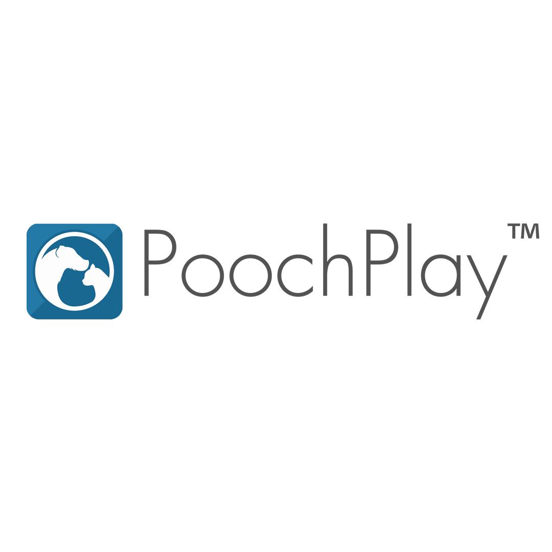 Poochplay