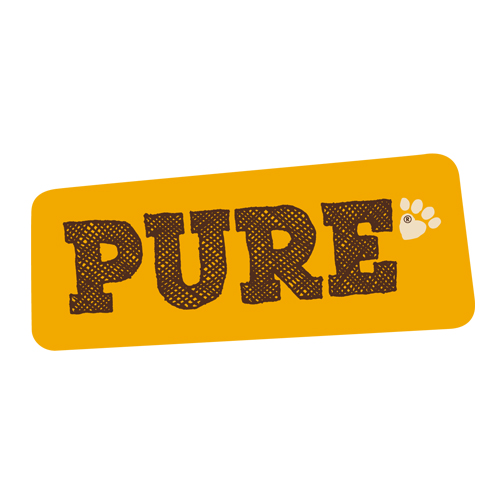 Pure-Pet-Food-Logo-1