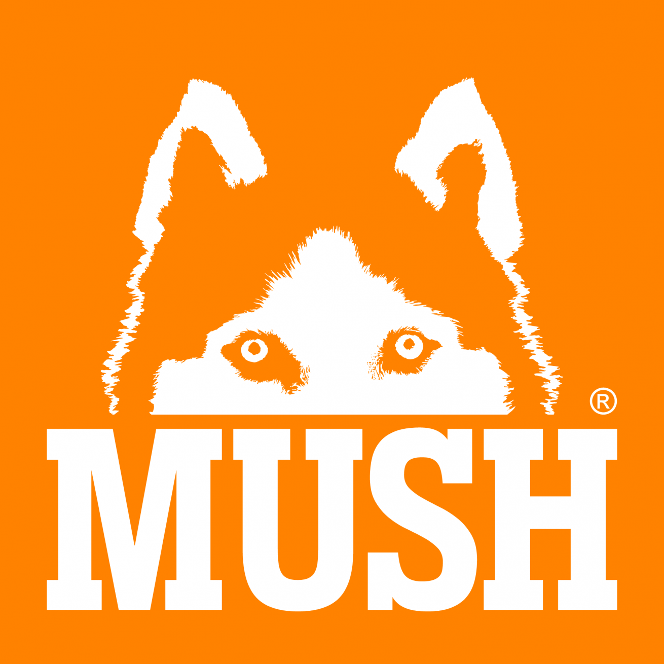 mush-logo-rgb-web