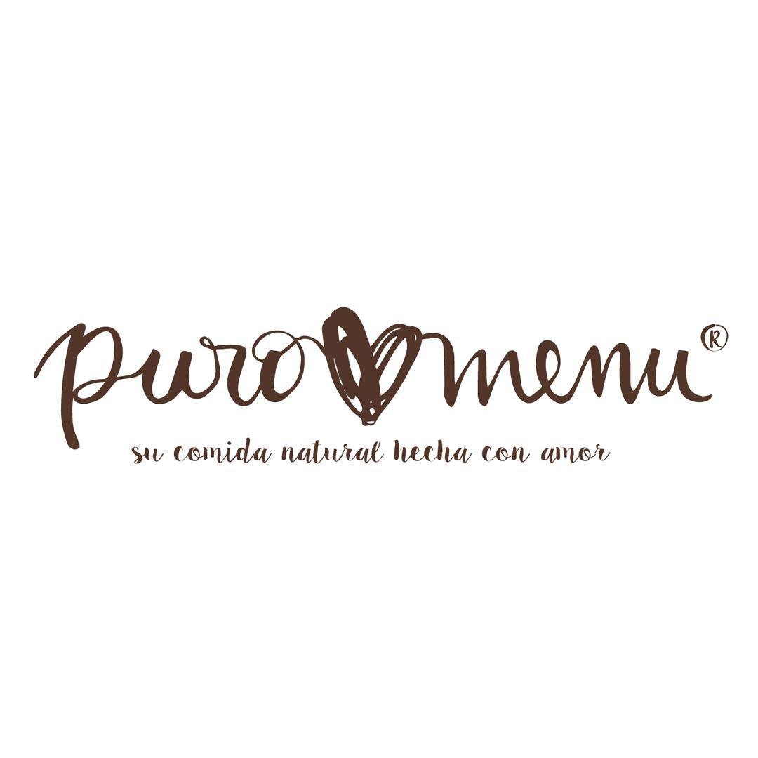 puromenu