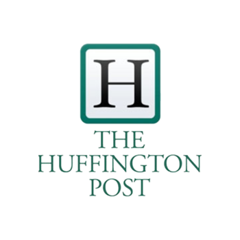 huffington-post-logo-e1467848295212