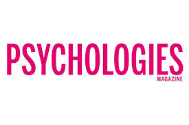 PSYCHOLGIES MAG LOGO