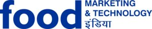 FMT India