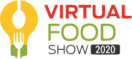 Virtual Food Show 2020 – Virtual Food Exhibition