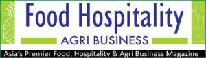 Food Hospitality Asia