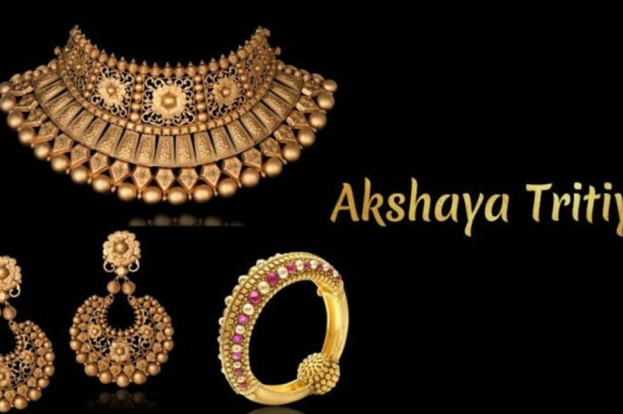 Akshay Tritiya 2019: Meaning, Significance and Importance in Hinduism