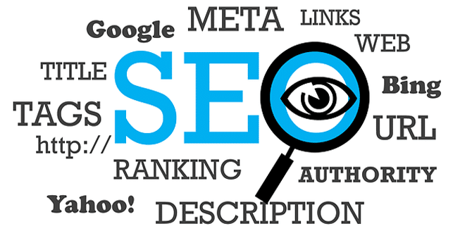How to make your website search engine optimized?