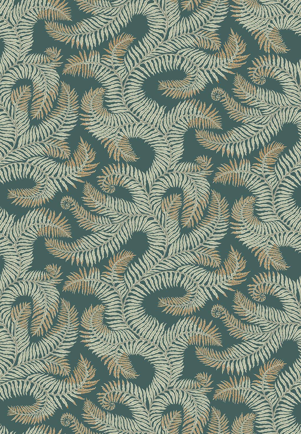 Josephine Munsey Wallpaper