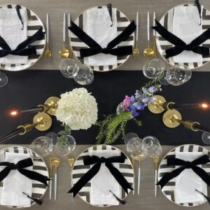 Tablescapes-in-a-box