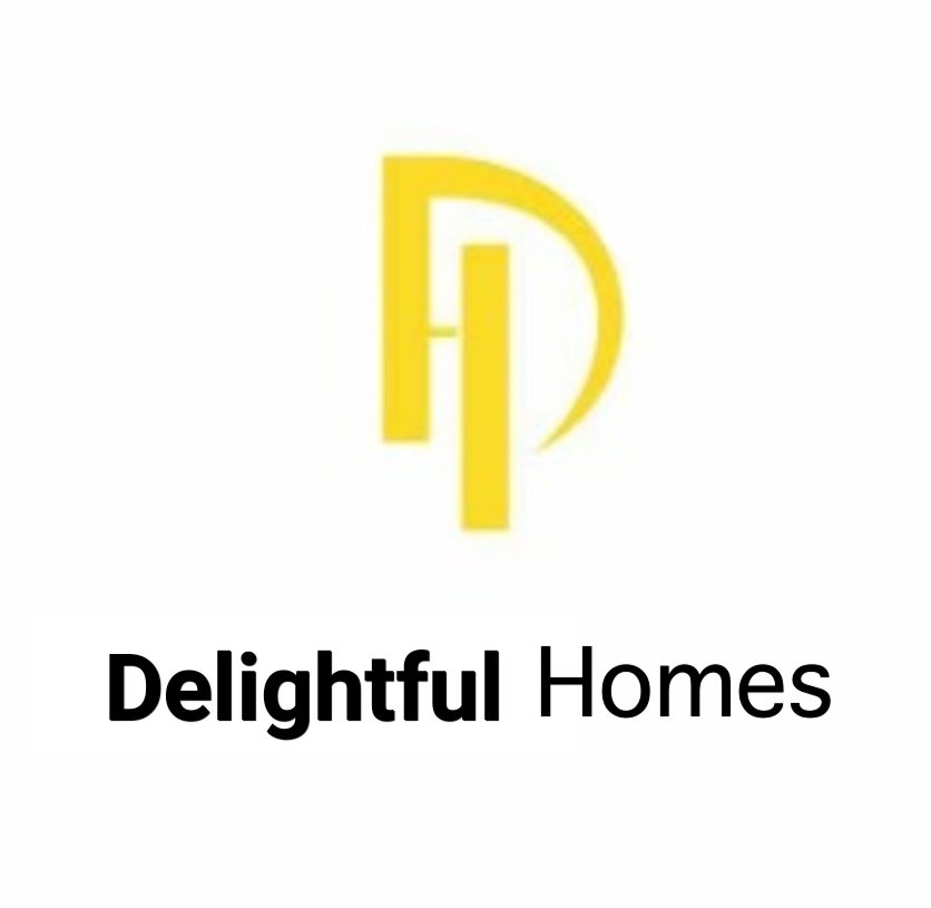 Delightful Homes