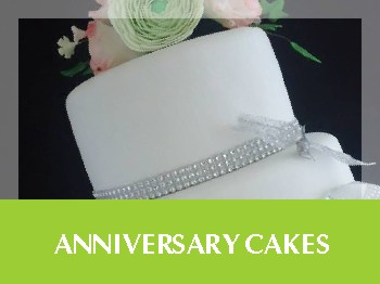 anniversary cakes ideas menu