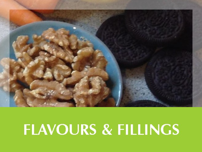 flavours and fillings 4