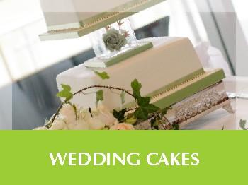 wedding cakes ideas menu