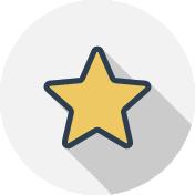success-icon