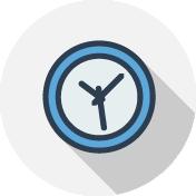 free-time-icon
