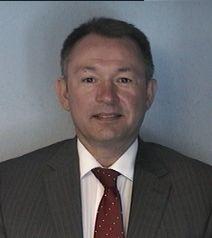 Dr C P Schenk