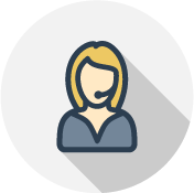 virtual-receptionist-icon