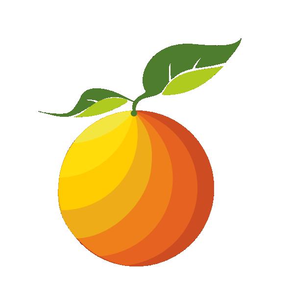 иконка лого