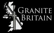 Granite Britain Ltd.
