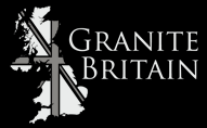 Granite Britain Ltd.