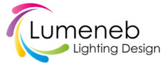 Lumeneb Lighting Design