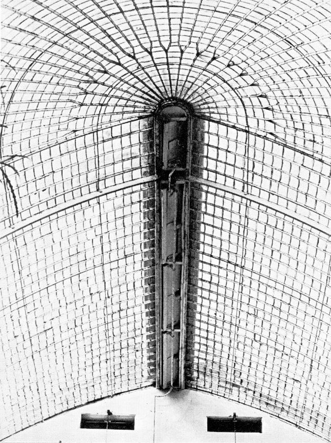 Regents Park Concept Inspiration