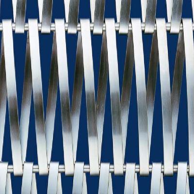 Highbury + Islington Concept Image