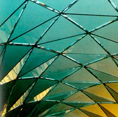 Regents Park Conceptual Image