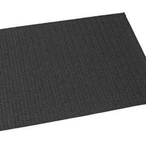 Anti slip mats