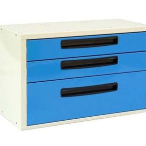 Drawer Cabinets