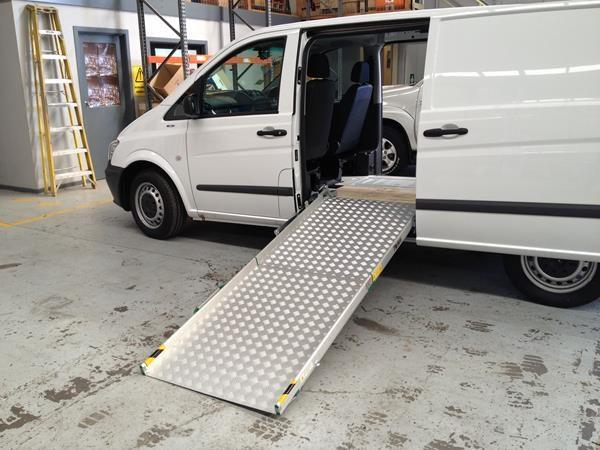 Loading ramps-5