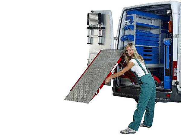 loading ramps 6