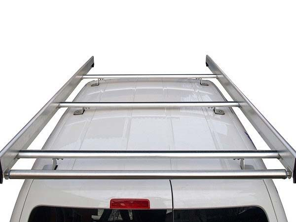 Roof and Ladder Racks-5