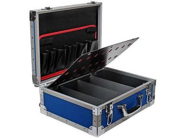 service cases-3