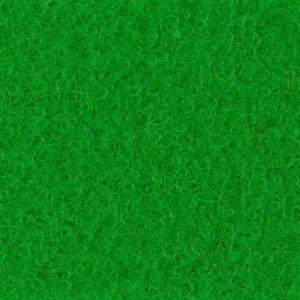 Velour Carpets