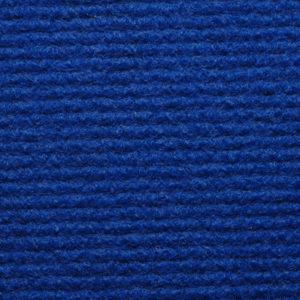 Cord Carpets