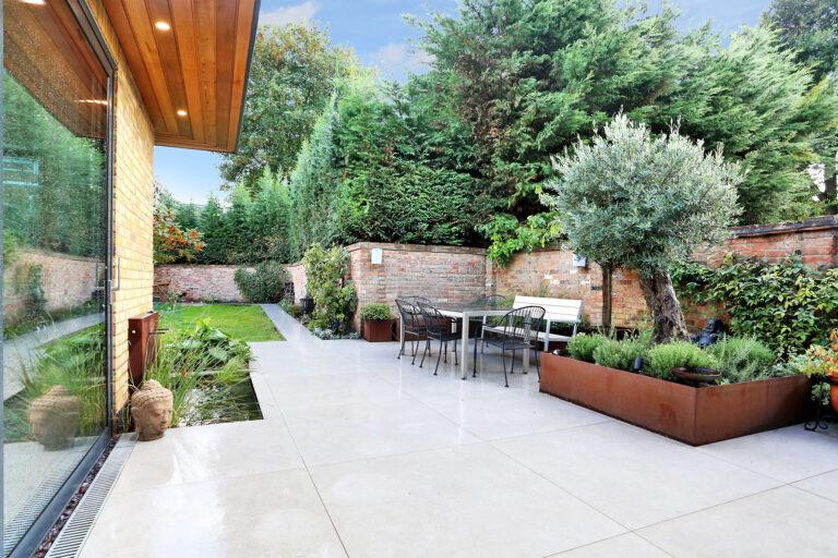 Devonshire Gardens 3_16_low