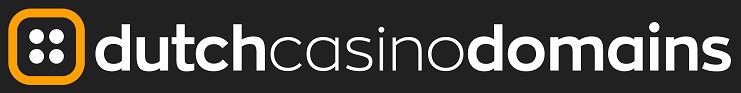 DutchCasinoDomains | Premium Domains