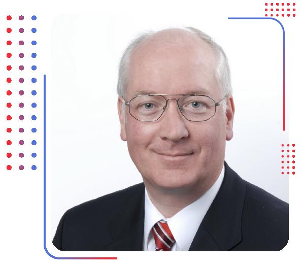 EuroNanoForum 2021. Advisory Board Member: Klaus Sommer
