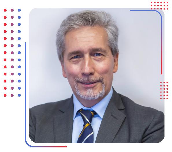 EuroNanoForum-2021-Advisory Board Member-Marco-Falzetti