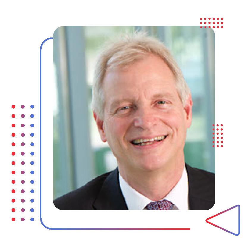 EuroNanoForum 2021 speakers eckhard schwenner