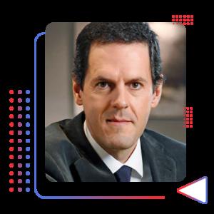 EuroNanoForum 2021 speakers Oscar Miguel Crespo