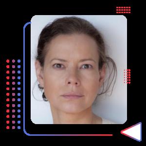 EuroNanoForum 2021 speakers Jana Kolar