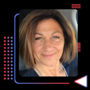 EuroNanoForum 2021 speakers Annalisa Chiocchetti