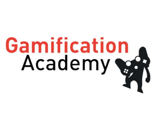 Oyunlaştırma Eğitimi Gamification Academy