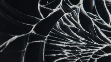 Kırık cam teorisi