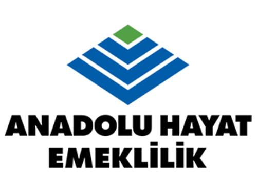 Referans Anadolu Hayat Emeklilik
